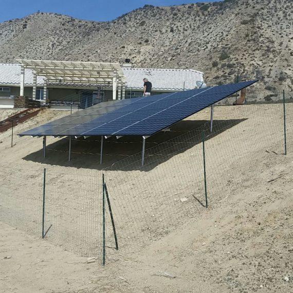 Sunergy Construction